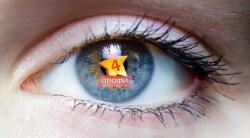 Сезон Профи-клубов на 4Stars завершен   Итоги сезона Профи-клубов на 4Stars!