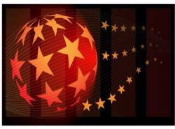 Чемпионат Pro clubs! Сборные туров Первой лиги  с 27 по 30 !