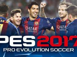 Итоги чемпионата Премьер лига Pro clubs 4Stars PES 17 PC 11x11