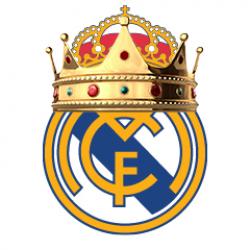 Тысяча игр в Основном чемпионате сыграна игроком Премьер лиги платформы FIFA14 PC<a rel=nofollow target=_blank  href=http://4stars.club/ustat.php?id=7042><b>Bomba-34RUS</b></a>  за клуб Реал Мадрид(Испания)!