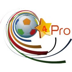 С момента старта уже третьего сезона ПРОФИ на 4Stars прошло три тура, обзор   Pro clubs 4Stars FIFA17 PC, обзор сыгранных туров. Старт сезона.