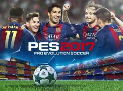 Итоги Премьер лиги 11х11 4Stars PES17 PC