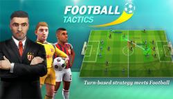 4Stars это единственная площадка, где проводятся турниры по данной дисциплине.    Новая платформа на 4Stars! Football Tactics! Футбольный менеджер-стратегия с элементами RPG.