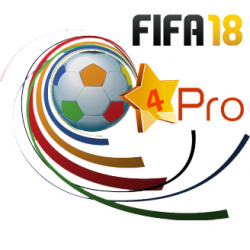 В воскресенье, 22 октября стартует новый сезон режима Pro clubs