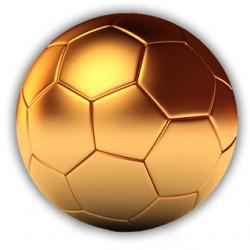 Подведены итоги голосований на звания обладателей Золотых мячей по итогам 96 сезона. Платформы FIFA18 PS4 и FIFA18 PC.