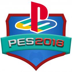<b>На ресурсе внедрена еще одна платформа - PES18 PS4!</b>   Новая платформа на 4Stars! PES2018  PlayStation 4  (PS4)