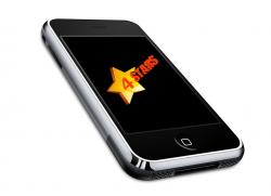 4STARS.CLUB - стал адаптивным.   4STARS.CLUB  для мобильных устройств