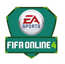 Сегодня внедрена новая платформа на сайта   НОВАЯ ПЛАТФОРМА! FIFA Online 4! Первый турнир!
