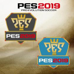 вышла новая серия игры от KONAMI, PES2019!   PES2019  уже на 4Stars! PC и PS4! НОВЫЕ ПЛАТФОРМЫ!