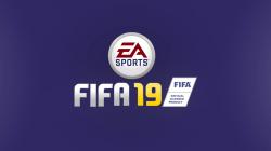 21 сентября - внедрение платформ FIFA19. Дальнейшие движения...1х1, режим Pro.
