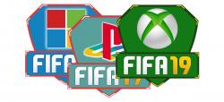 <font size=3><b>На ресурсе добавлены платформы: FIFA19 PC, FIFA19 PS4, FIFA19 Xbox one.</b></font>   FIFA19  на 4Stars! Все игровые платформы!