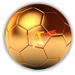 Немного с опозданием объявляем игроков обладателей Золотого мяча по итогам 107 сезона. Платформы FIFA19 PS4 и PC.   Обладатели Золотых мячей 107  сезона! Основной чемпионат 4Stars.