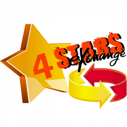Турнир на самых равных условиях!   Продолжаются региcтрации на Турниры+ «РУССКАЯ РУЛЕТКА» Exchange «Обмен»!