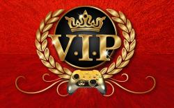 """<b>Старые добрые """"ВИП турниры""""! Формат выбора команд при помощи Аукциона.</b>   Турниры+ """"VIP 4Stars"""". ВИП - выбираешь играешь побеждаешь!"""