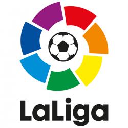 <b>Новые турниры+! Впервые с 17-го года. </b>   Турниры+ Ла лига. Чемпионат Испании. Регистрации...