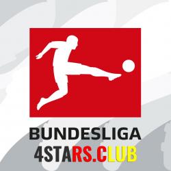 <b>Новые турниры+! Впервые с 17-го года. </b>   Турниры+ Бундеслига. Чемпионат Германии. Регистрации...