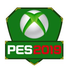 Думаем это хорошее решение и шаг вперед для ресурса.    НОВАЯ ПЛАТФОРМА! PES19 Xbox one! Первые турниры!