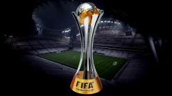 Клубный чемпионат мира!   Club World Cup. Турниры+.  Все платформы. Регистрации...