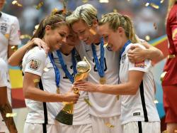 4Stars объявляет о приеме заявок на новые турниры+  Women World Cup! Чемпионат мира среди женщин.   FIFA Women World Cup! Чемпионат мира среди женщин. Регистрации. FIFA19