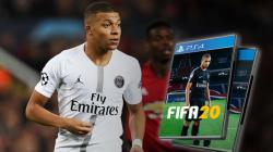 EA Sports объявила дату выхода FIFA 20 — 27 сентября 2019 года.   Объявлена дата выхода FIFA 20
