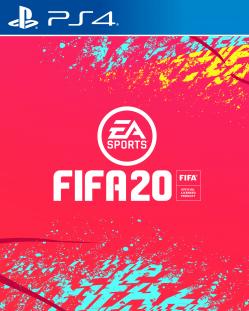 8 июня компания Electronic Arts анонсировали новую часть футбольного симулятора FIFA   Что нового в FIFA 20: уличный футбол, финтить станет сложнее, игрокам добавят «футбольный интеллект»