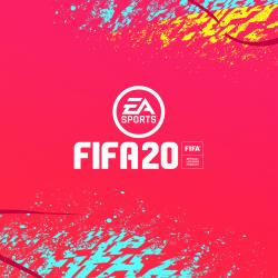 <b>И 21 сентября будут открыты платформы FIFA20 на PC, PS4 и Xbox one.</b> Три платформы.   21 сентября - внедрение платформ FIFA20. Дальнейшие движения...1х1, режим Pro.