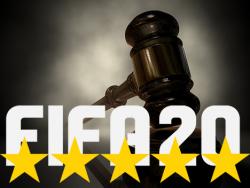 <font size=3><b>ОСНОВНОЙ ЧЕМПИОНАТ 4STARS - АУКЦИОНЫ</b></font>    Основной чемпионат. Аукцион команд 5* накануне перевыборов клубов - платформа FIFA20 на 4Stars открыты! PC и PS4