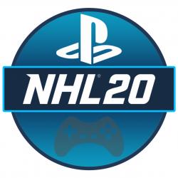 Открыта еще одна платформа на ресурсе, на этот раз хоккейная - NHL20 PS4    NHL20  PS4 уже на 4Stars! Новая хоккейная платформа