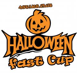 """Впервые!  Открыт прием заявок на супер турнир+ """"Halloween fast Cup""""!   """"Halloween fast Cup"""". Экспресс турниры+. Все платформы. Регистрации..."""