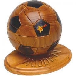 Турниры+ «РУССКАЯ РУЛЕТКА» / «Wooden» Cup FIFA20.  Регистрации...