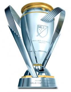 Турниры+ Cup «РУССКАЯ РУЛЕТКА» / MLS (все по 85). FIFA20. Регистрации...