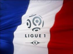 <b> Завершаем нашу серию  топ чемпионатов  Европы. Лига 1. Франция. </b>   Турниры+ Лига 1. Чемпионат Франции. FIFA20. Регистрации...