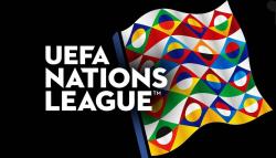 В турнире участвуют сборные стран Европы.   Впервые на 4STARS! Турниры+ ЛИГА НАЦИЙ.  FIFA20 PS4 и PC. РЕГИСТРАЦИИ...