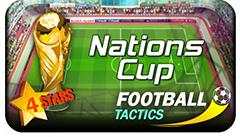 Премьер лига Pro club 4Stars FIFA17 PS4